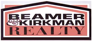 beamer kirkman real estate